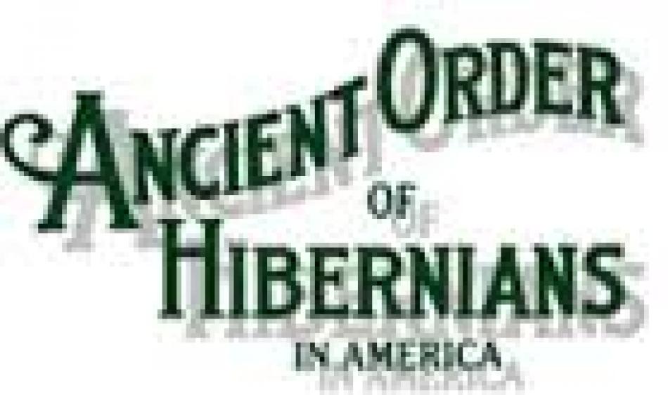 Ancient Order of Hibernians