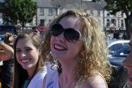 Mss Smiling Irish Eyes 2013