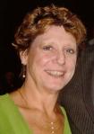 Nancy Gallagher