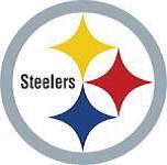 Steeler emblem