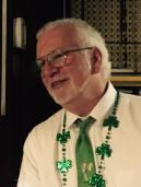 St. Patrick's Day 2015