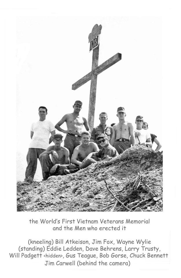 bob-gorse-vietnam-cross