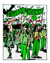 st.patrickparade