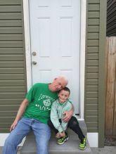 St.Patricks Day5