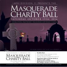 masquesrade_ball_info