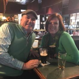 St.Patrick'sDay17th_28