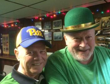 St.Patrick'sDay17th_31