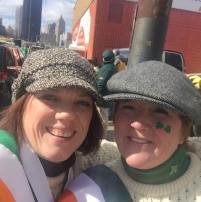 St.Patrick'sDay2017_14