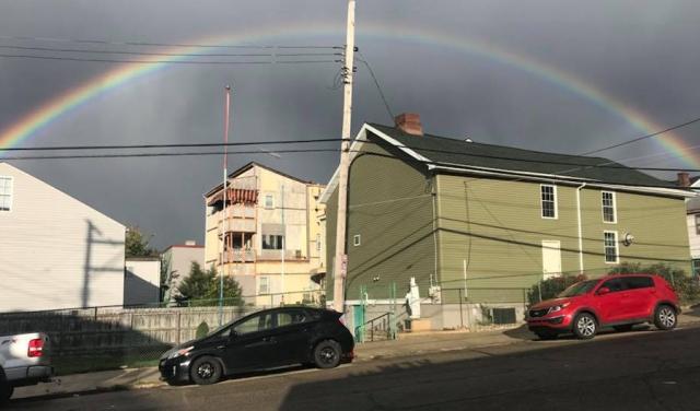 RainbowOverAOH-2-1