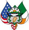 aoh emblem