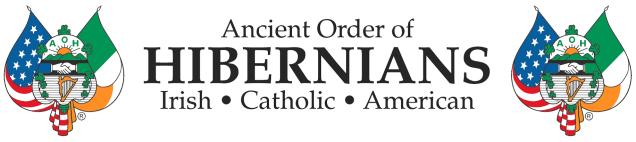 AOH logo newsletter