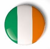 IrishButton